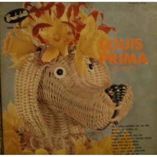 louis-prima-with-orchestra-louis-prima-with-orchestra.jpg