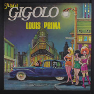 louis-prima-with-sam-butera-and-the-witnesses-just-a-gigolo.jpg