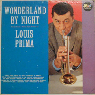 louis-prima-wonderland-by-night.jpg