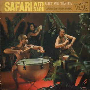 louis-sabu-martinez-safari-with-sabu.jpg
