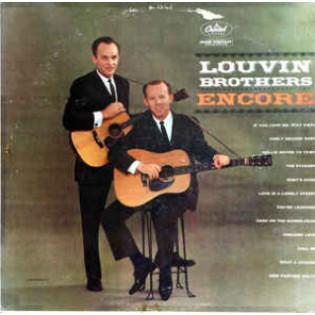 louvin-brothers-encore.jpg
