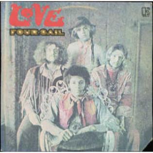 love-four-sail.jpg