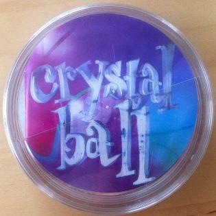 love-symbol-crystal-ball.jpg