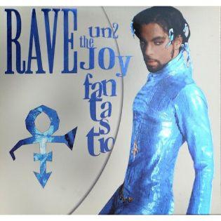love-symbol-rave-un2-the-joy-fantastic.jpg