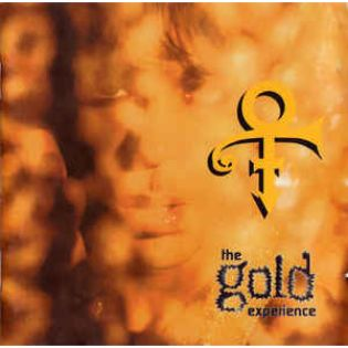 love-symbol-the-gold-experience.jpg