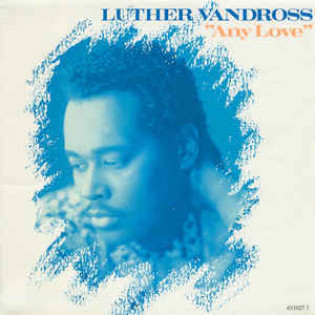 luther-vandross-any-love.jpg