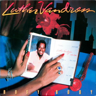 luther-vandross-busy-body(1).jpg