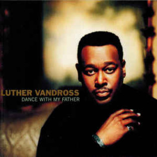 luther-vandross-dance-with-my-father.jpg