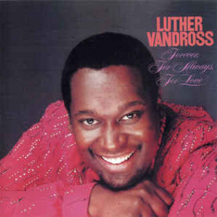 luther-vandross-forever-for-always-for-love(1).jpg
