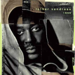 luther-vandross-i-know.jpg