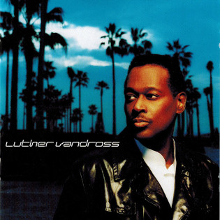 luther-vandross-luther-vandross.jpg
