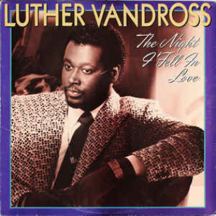 luther-vandross-the-night-i-fell-in-love.jpg