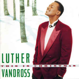 luther-vandross-this-is-christmas.jpg