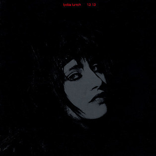 lydia-lunch-and-1313-1313.jpg
