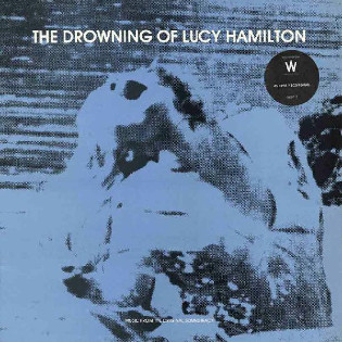 lydia-lunch-and-lucy-hamilton-the-drowning-of-lucy-hamilton.jpg