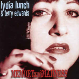 lydia-lunch-and-terry-edwards-memory-and-madness.jpg