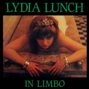lydia-lunch-in-limbo.jpg
