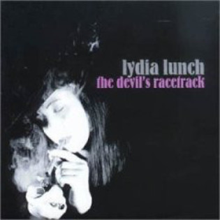 lydia-lunch-the-devils-racetrack.jpg