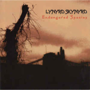 lynyrd-skynyrd-endangered-species.jpg