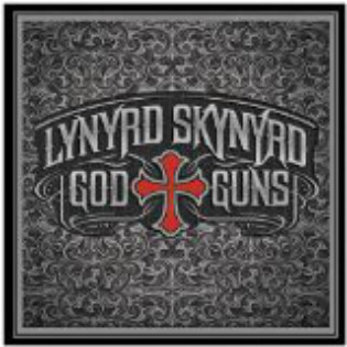 lynyrd-skynyrd-god-and-guns.jpg