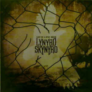lynyrd-skynyrd-last-of-a-dyin-breed.jpg