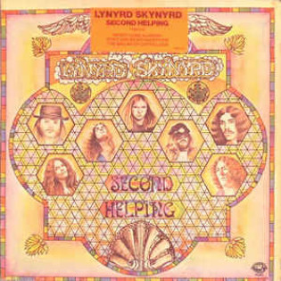 lynyrd-skynyrd-second-helping.jpg