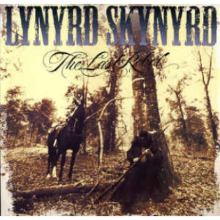 lynyrd-skynyrd-the-last-rebel.jpg