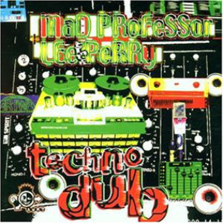 mad-professor-and-lee-perry-techno-dub.jpg