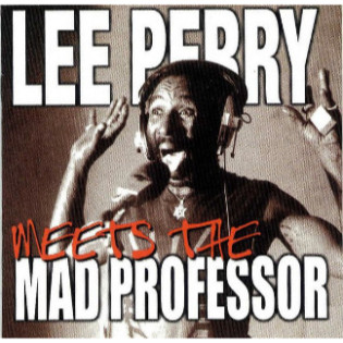 mad-professor-lee-scratch-perry-meets-mad-professor.jpg