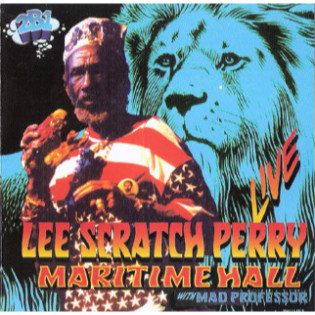 mad-professor-with-lee-scratch-perry-live-at-maritime-hall.jpg