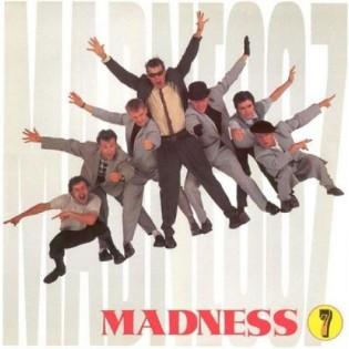 madness-7.jpg