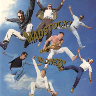madness-madstock.jpg