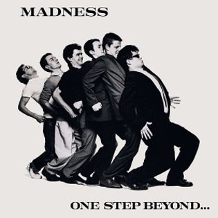 madness-one-step-beyond.jpg