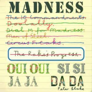 madness-oui-oui-si-si-ja-ja-da-da.jpg