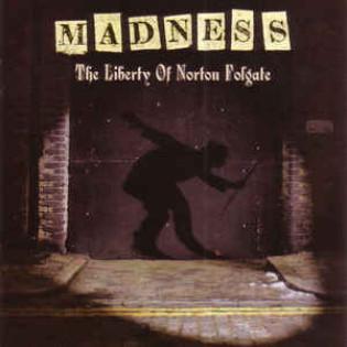 madness-the-liberty-of-norton-folgate.jpg