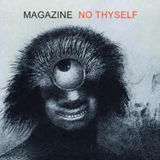 magazine-no-thyself.jpg