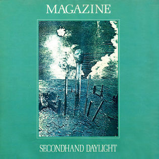 magazine-second-hand-daylight.jpg