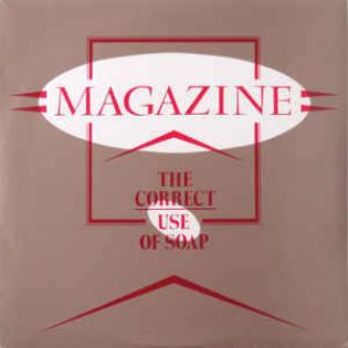 magazine-the-correct-use-of-soap.jpg