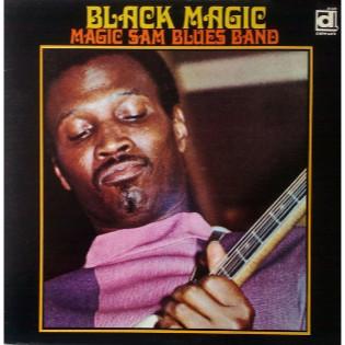 magic-sam-blues-band-black-magic.jpg
