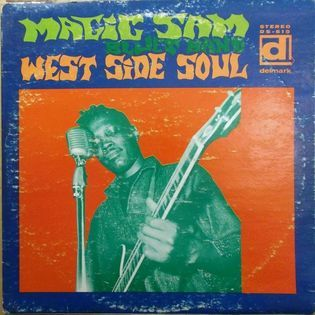 magic-sam-blues-band-west-side-soul.jpg