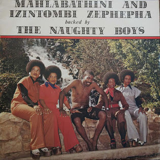 mahlabathini-and-izintombi-zephepha-backed-by-the-naughty-boys.jpg