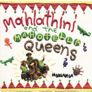 mahlathini-and-the-mahotella-queens-mbaqanga.jpg