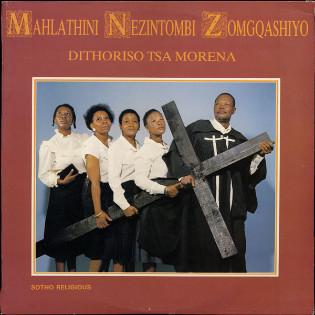 mahlathini-nezintombi-zomgqashiyo-dithoriso-tsa-morena(1).jpg