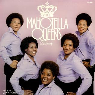 mahotella-queens-ezesimanje(1).jpg