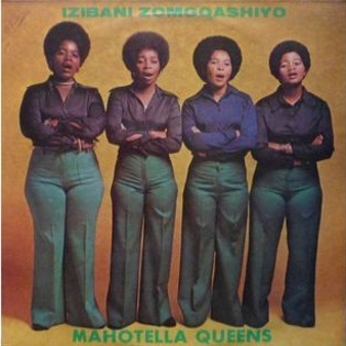 mahotella-queens-izibani-zomgqashiyo.jpg