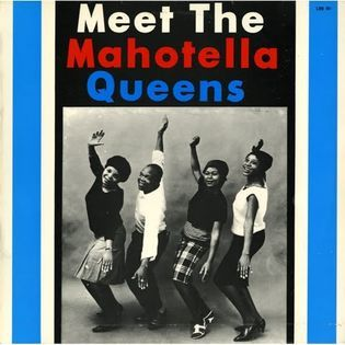 mahotella-queens-meet-the-mahotella-queens.jpg