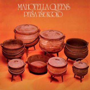 mahotella-queens-pitsa-tse-kgolo(1).jpg