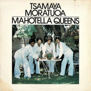 mahotella-queens-tsamaya-moratuoa.jpg