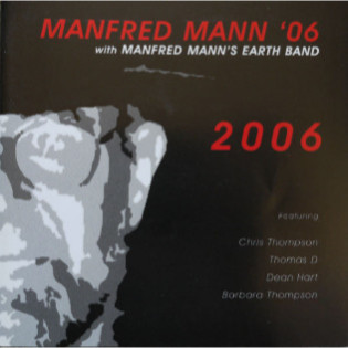 manfred-mann-06-with-manfred-manns-earth-band-2006.jpg
