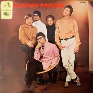 manfred-mann-mann-made.jpg